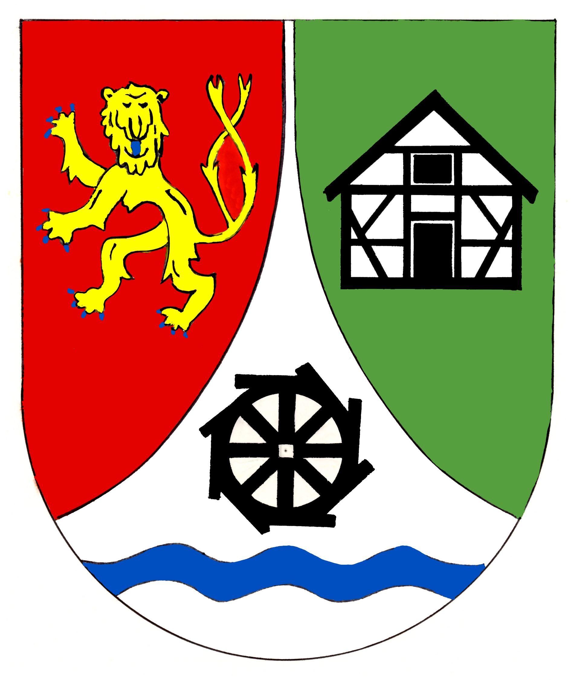 Ortsgemeinde Berzhausen