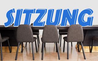 Sitzung_320x200