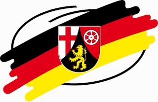 Wappenzeichen_RLP_320x200
